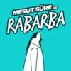 Logo of the podcast Virgin Radio - Mesut Süre ile Rabarba