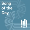 Logo of the podcast Song of the Day
