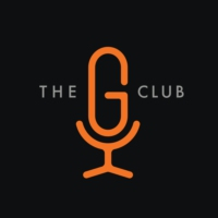 Logo of the podcast The G Club
