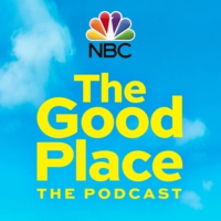 Logo du podcast The Good Place: The Podcast