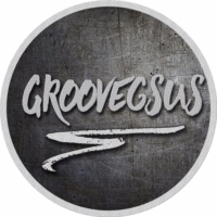 Logo du podcast Groovegsus - Promo Mix 04 2021 [Melodic House & Techno]