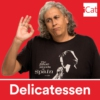 Logo du podcast DeliCatessen