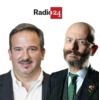 Logo du podcast 24 Mattino con Oscar Giannino