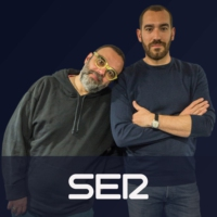 Logo du podcast Si sí, o si no