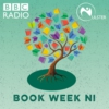 Logo of the podcast Book Week NI