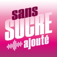 Logo du podcast Sans Sucre ajouté - To ski or not to ski