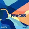 Logo du podcast Fracas