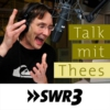 Logo of the podcast SWR3 Talk mit Thees | SWR3