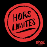 Logo of the podcast Hors limites