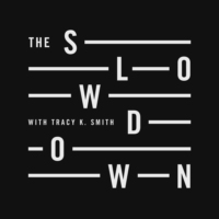 Logo of the podcast News from The Slowdown