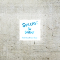 Logo du podcast Spilcast N°95 - June 2016