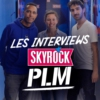 Logo of the podcast Les Interviews PLM