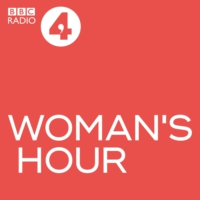 Logo du podcast Woman's Hour