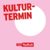 Logo of the podcast Kulturtermin | rbbKultur