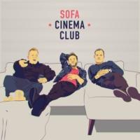 Logo of the podcast Sofa Cinema Club