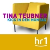 Logo of the podcast hr1 Kick in den Montag