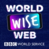 Logo du podcast World Wise Web