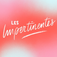 Logo du podcast Emma Oscar, la force tendre — Les Impertinentes 104