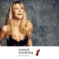 Logo of the podcast Soundtracking with Edith Bowman
