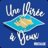 Logo du podcast Une virée à deux