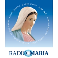Logo du podcast Radio Maria France