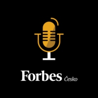 Logo du podcast Forbes Byznys #083 - Dušan Šenkypl (Pale Fire Capital)