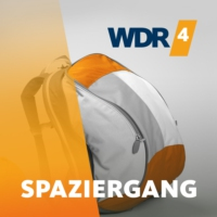 "Logo du podcast Spaziergang zum ""Walkway and Tower"" in Castrop-Rauxel"