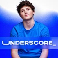 Logo du podcast Underscore_