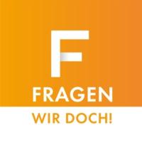 Logo du podcast FRAGEN WIR DOCH