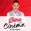 Logo du podcast Chérie FM Cinéma