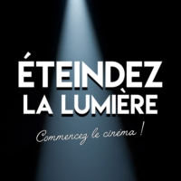 Logo of the podcast Éteindez la lumière