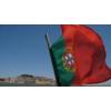 Logo du podcast Hora dos Portugueses