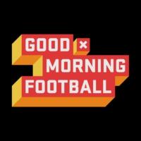 Logo du podcast NFL: Good Morning Football