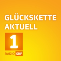 Logo du podcast Glückskette aktuell