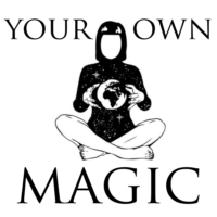 Logo du podcast Your Own Magic