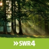 Logo of the podcast SWR4 Abendgedanken
