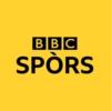 Logo du podcast Spòrs na Seachdain