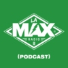 Logo du podcast La MAX Radio (Podcast)
