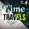 Logo of the podcast Time Travels