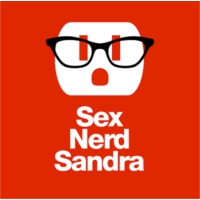 Logo of the podcast Pavlovian Sex: Human Clicker Training with Miss Holly!