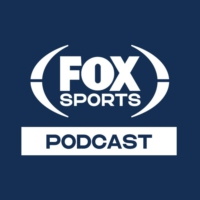 Logo of the podcast FOX Sports NL