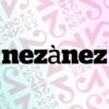 Logo du podcast Nez à nez - RTS
