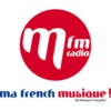 Logo du podcast MFM Radio - Les Podcasts