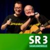 Logo du podcast Langhals und Dickkopp