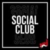 Logo of the podcast NRJ Social Club