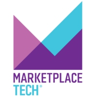Logo du podcast Marketplace Tech