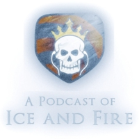 Logo du podcast A Podcast of Ice and Fire