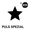 Logo of the podcast PULS Spezial