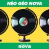 Logo du podcast Néo Géo Nova