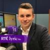 Logo du podcast RTÉ - Sound Out